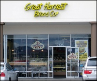 Great Harvest Hillsboro